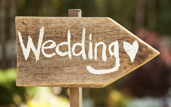WeddingGuest-banner
