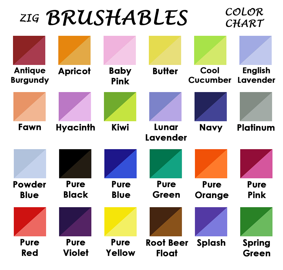 zig-brushables-complete-set-of-24-7.png