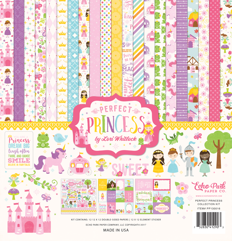 PP130016_Perfect_Princess_Kit_Cover