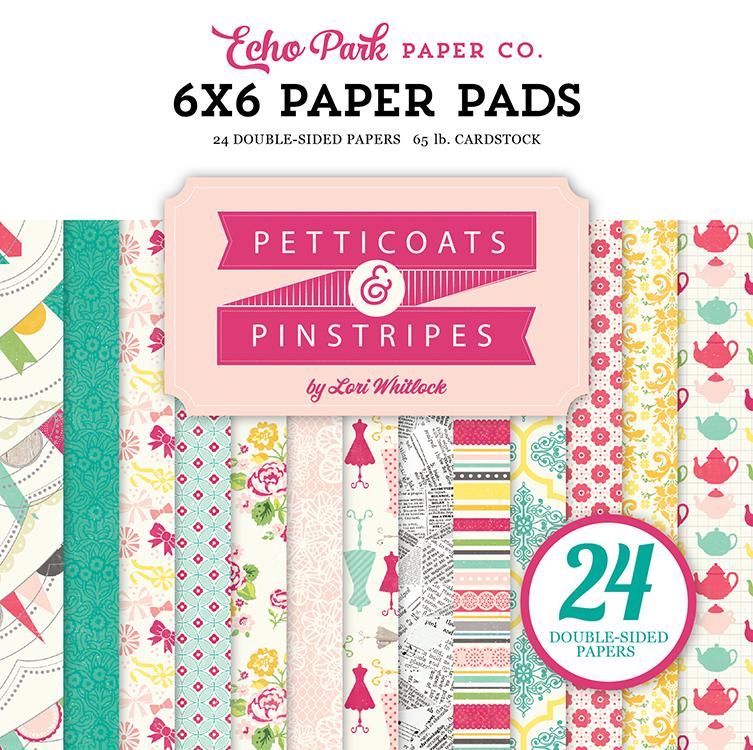 PS104023_Pinstripes_Paper_Pad